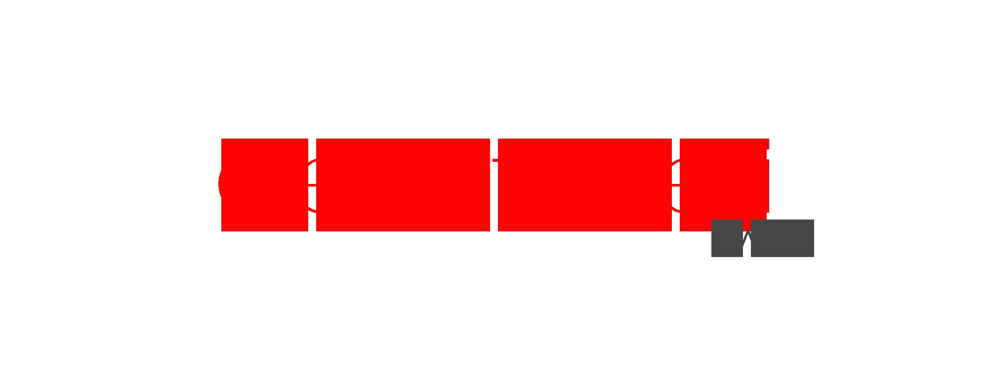 Greg Alfonzetti Sydney Family Law Logo